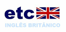 ETC English Training Centre